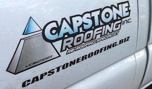 High Quality Roofers