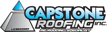Re-Roofing Specialist